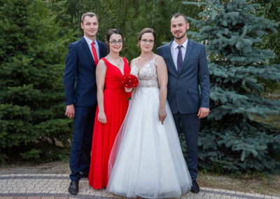 Ślub_solec_ww.fotopietura.pl_067