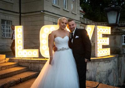 Ślub_Wesele_Czerniejewo_ww.fotopietura.pl_034
