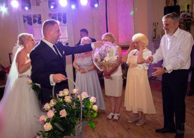 Ślub_Wesele_Czerniejewo_ww.fotopietura.pl_041