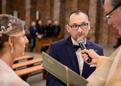 Ślub_puszczykowo_ww.fotopietura.pl_016