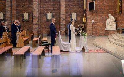 Agnieszka I Dawid