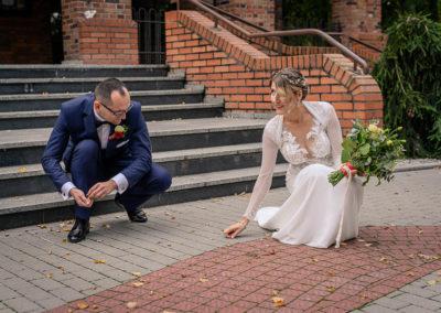 Ślub_puszczykowo_ww.fotopietura.pl_032