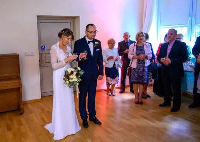 Ślub_puszczykowo_ww.fotopietura.pl_041