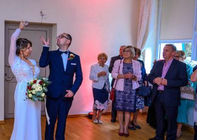 Ślub_puszczykowo_ww.fotopietura.pl_042