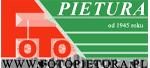 FotoPietura