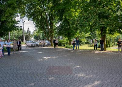 BC2020_ww.fotopietura.pl_021
