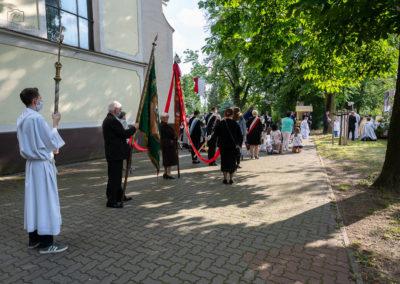 BC2020_ww.fotopietura.pl_073