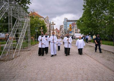 BC2020_ww.fotopietura.pl_088