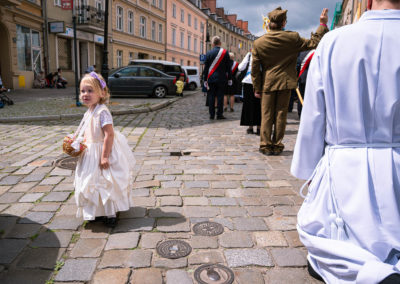BC2020_ww.fotopietura.pl_112