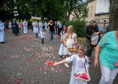 BC2020_ww.fotopietura.pl_121